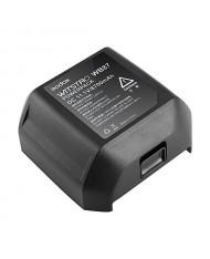 GODOX AD600 battery