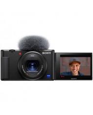 Sony ZV-1 + GP-VPT2BT
