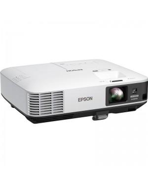 Epson PowerLite 2250U 5000-Lumen WUXGA 3LCD Projector