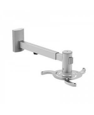 SBOX PM-105 wall projector mount