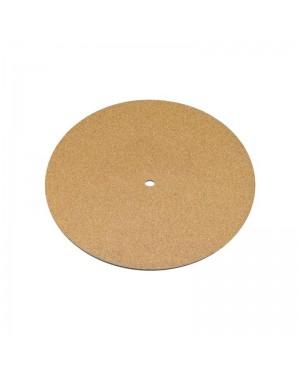 Pro-Ject Cork It Platter Mat