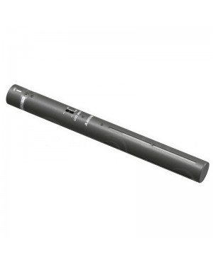 Sony ECM-678/9X Shotgun Microphone