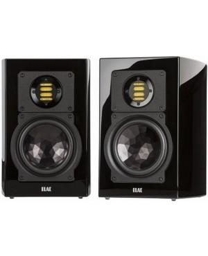 Elac BS 263 Bookshelf speakers