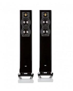 Elac FS 267 Floorstanding Speakers