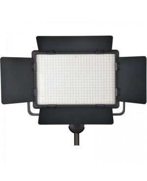 Godox LED500W Daylight LED Video Light Panel