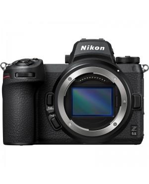 Nikon Z 6II (Body Only)