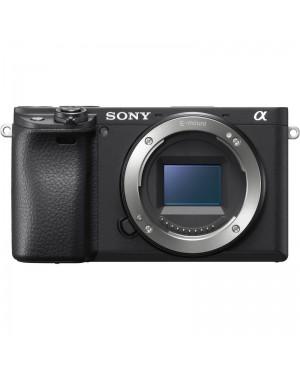 Sony Alpha a6400 Body