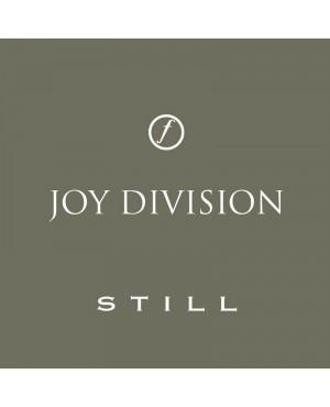Joy Division-Still